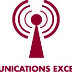 Jefferson Chamber Wins Communications Excellence Award