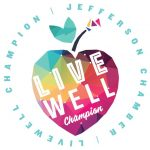 LiveWell Jefferson Designates Two Companies as LiveWell Jefferson Champions